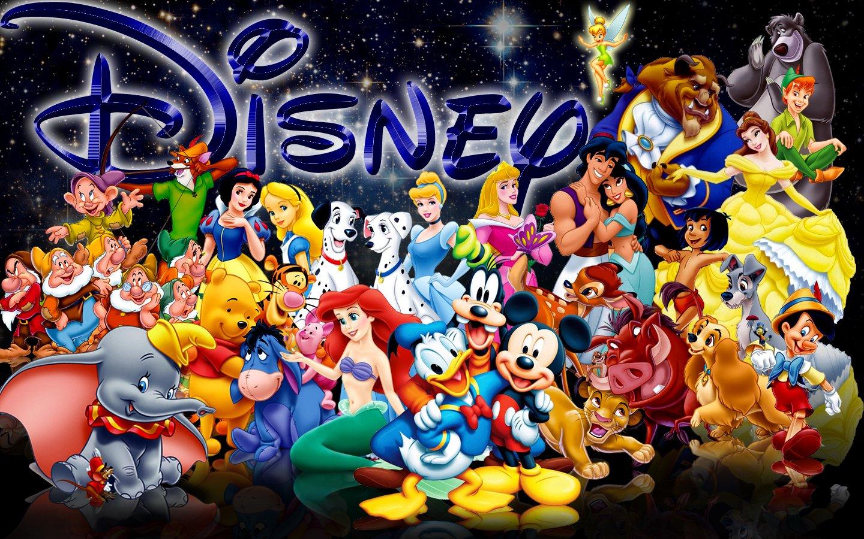 Images of Disney | 1440x900
