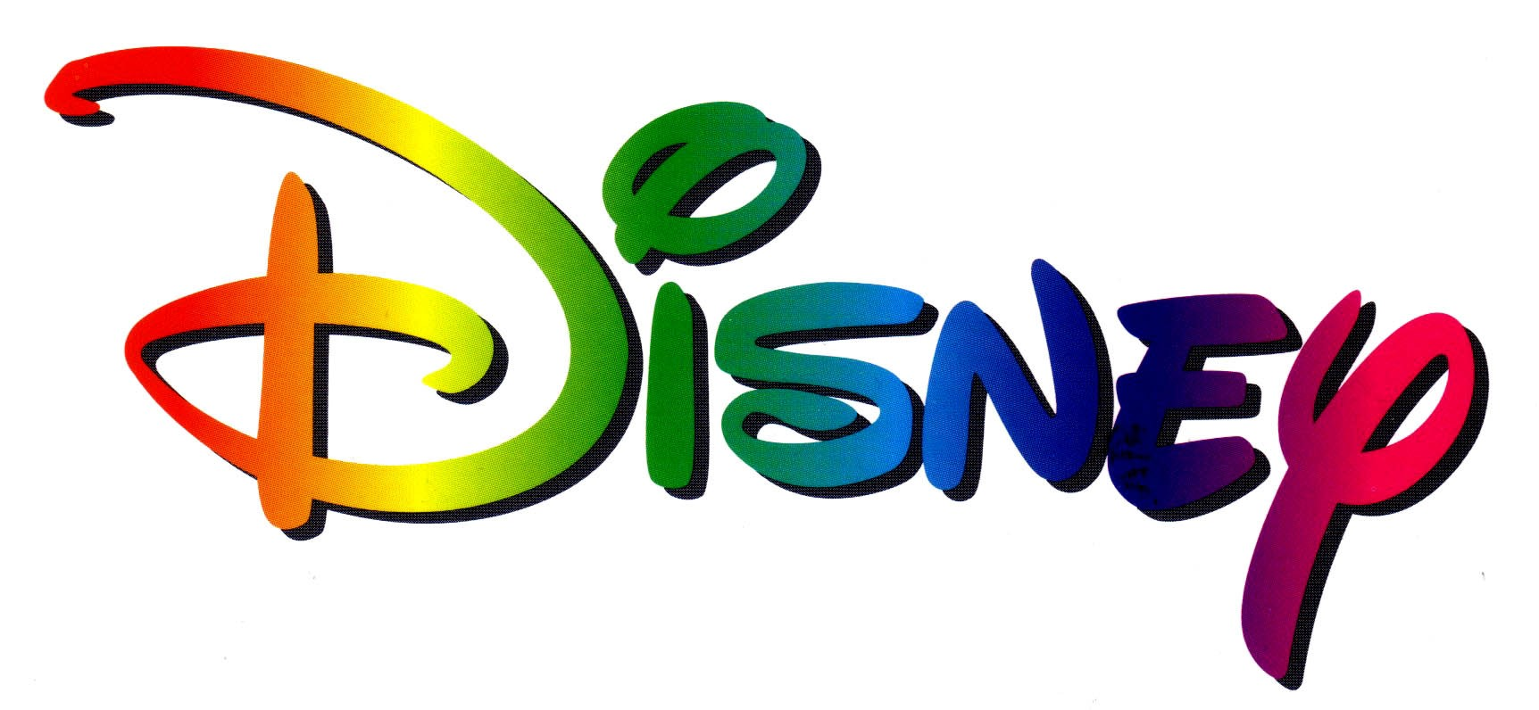 Disney Backgrounds, Compatible - PC, Mobile, Gadgets| 1724x796 px