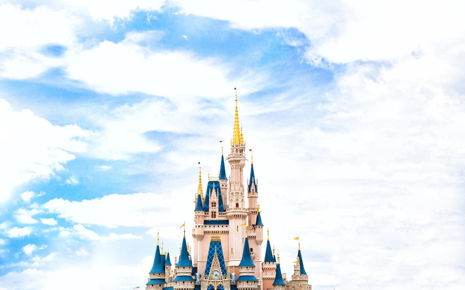 1600x1000 > Disney Wallpapers