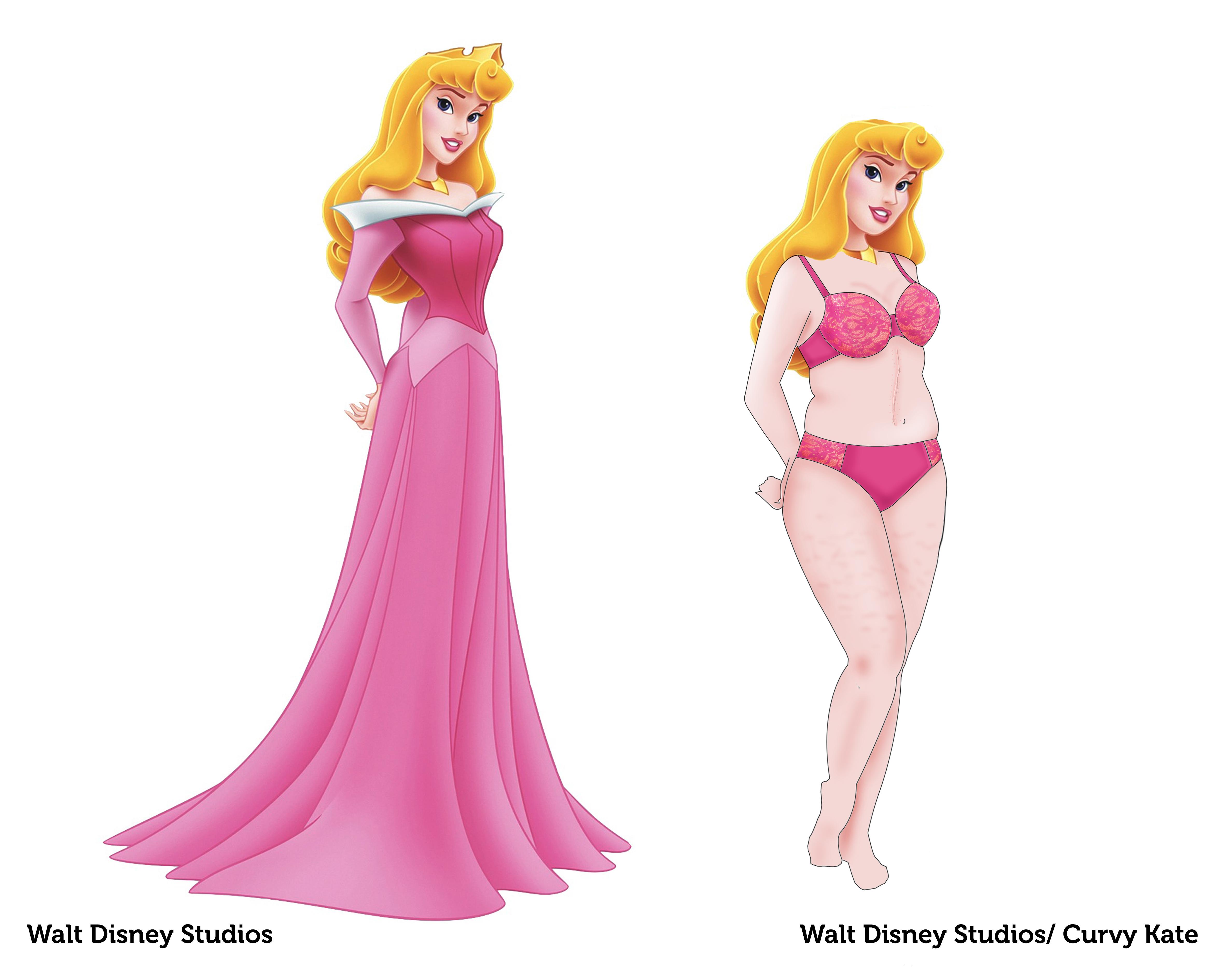 Disney Princesses Backgrounds, Compatible - PC, Mobile, Gadgets| 4724x3780 px