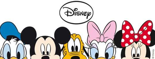Disney Backgrounds, Compatible - PC, Mobile, Gadgets| 539x206 px