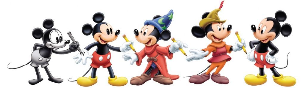 HQ Disney Wallpapers | File 66.36Kb