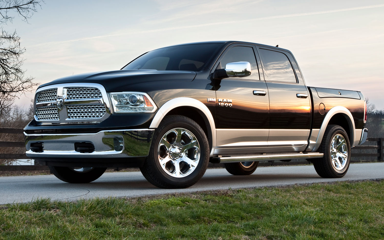 Dodge Ram Wallpapers Vehicles Hq Dodge Ram Pictures 4k Wallpapers 2019