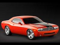 Dodge Challenger SRT8 HD wallpapers, Desktop wallpaper - most viewed