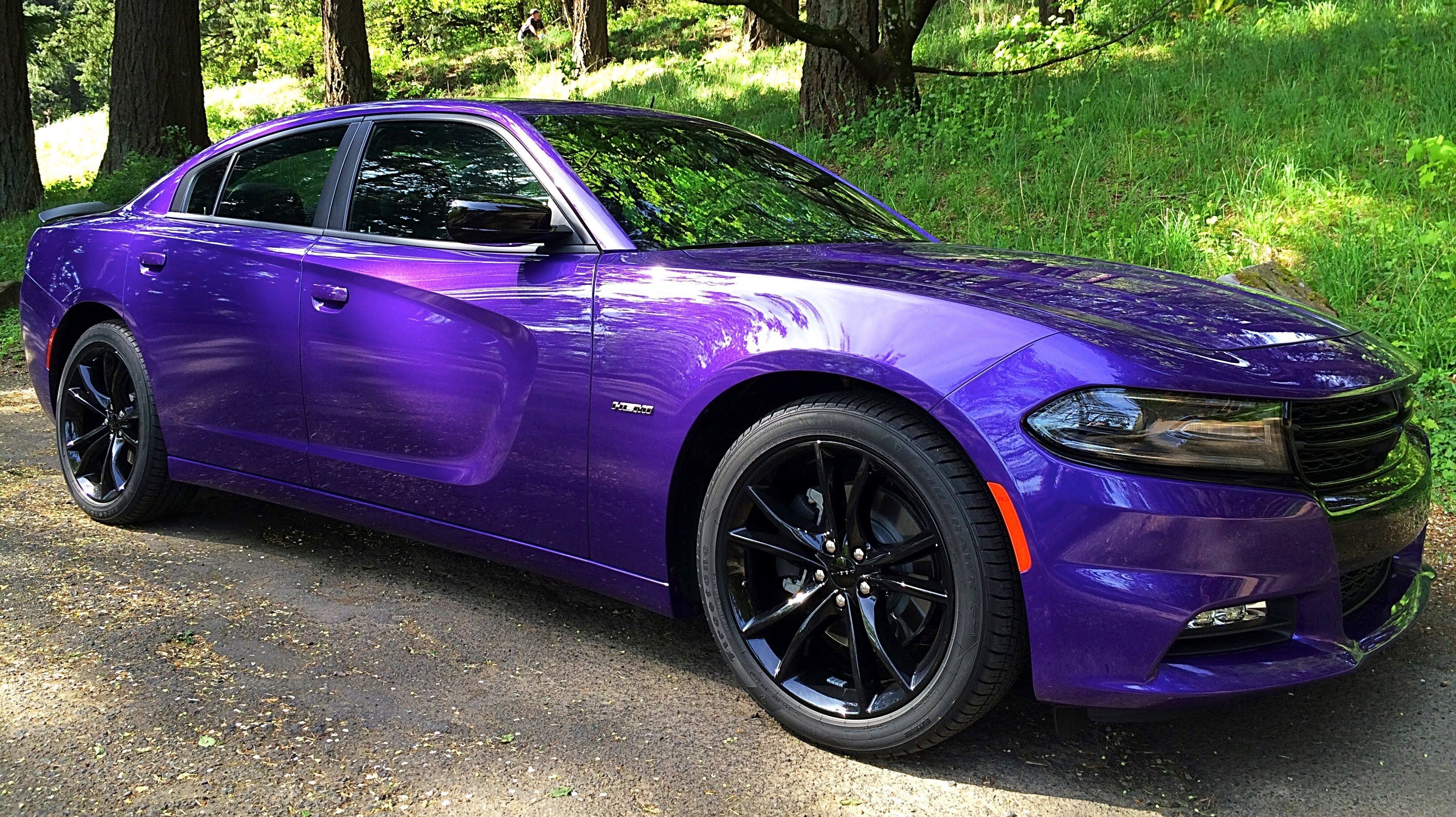 Dodge Charger Blacktop Wallpapers Vehicles Hq Dodge Charger Blacktop Pictures 4k Wallpapers 2019