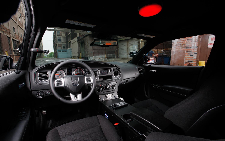 Dodge Charger Pursuit Wallpapers Vehicles Hq Dodge Charger Pursuit Pictures 4k Wallpapers 2019