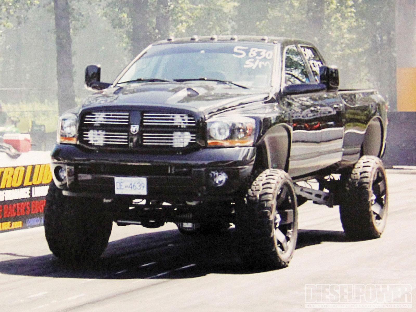 Dodge Ram 3500 Wallpapers Vehicles Hq Dodge Ram 3500 Pictures 4k Wallpapers 2019