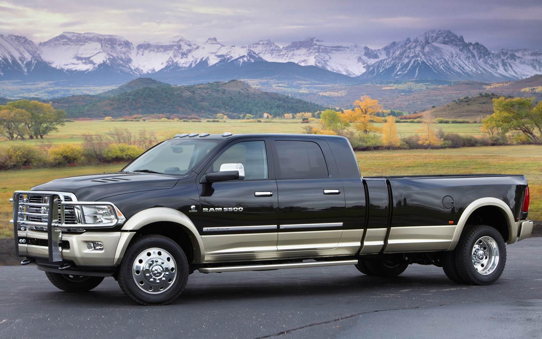Dodge Ram 5500 >> Most Viewed Dodge Ram 5500 Wallpapers 4k Wallpapers