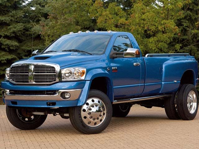 Dodge 5500 >> Most Viewed Dodge Ram 5500 Wallpapers 4k Wallpapers