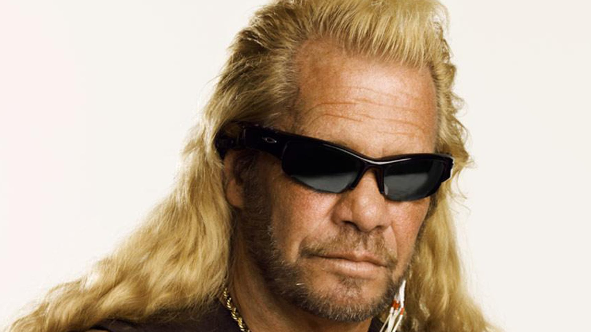 Dog The Bounty Hunter Wallpapers Tv Show Hq Dog The Bounty