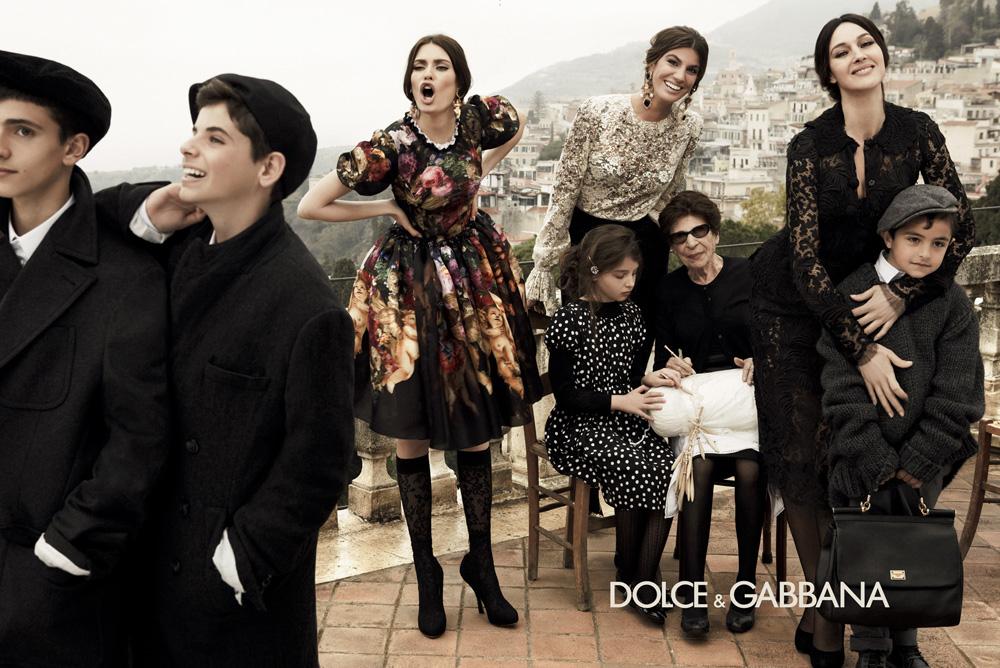 Dolce And Gabbana HD wallpapers, Desktop wallpaper - most viewed