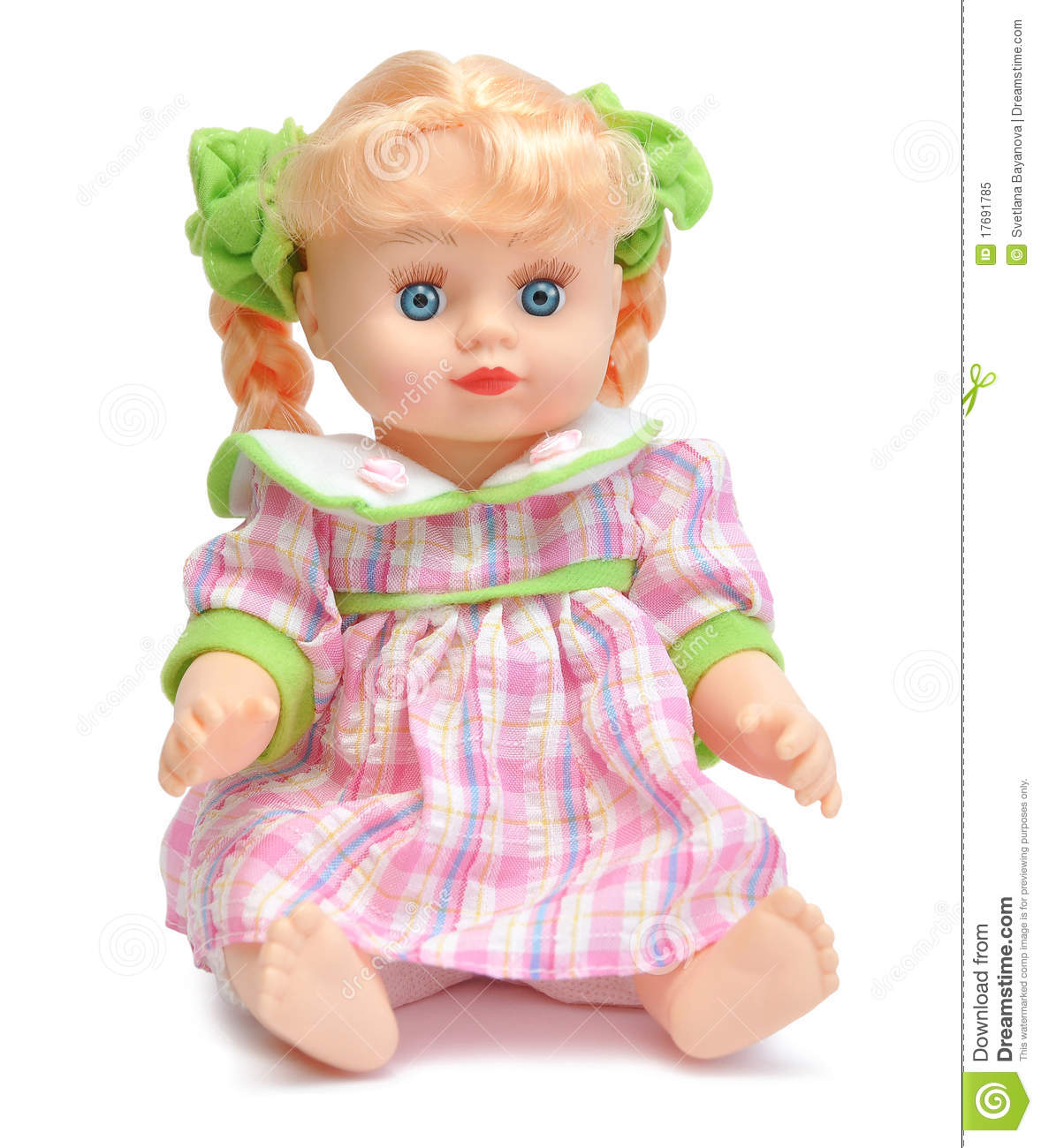 Images of Doll | 1178x1300