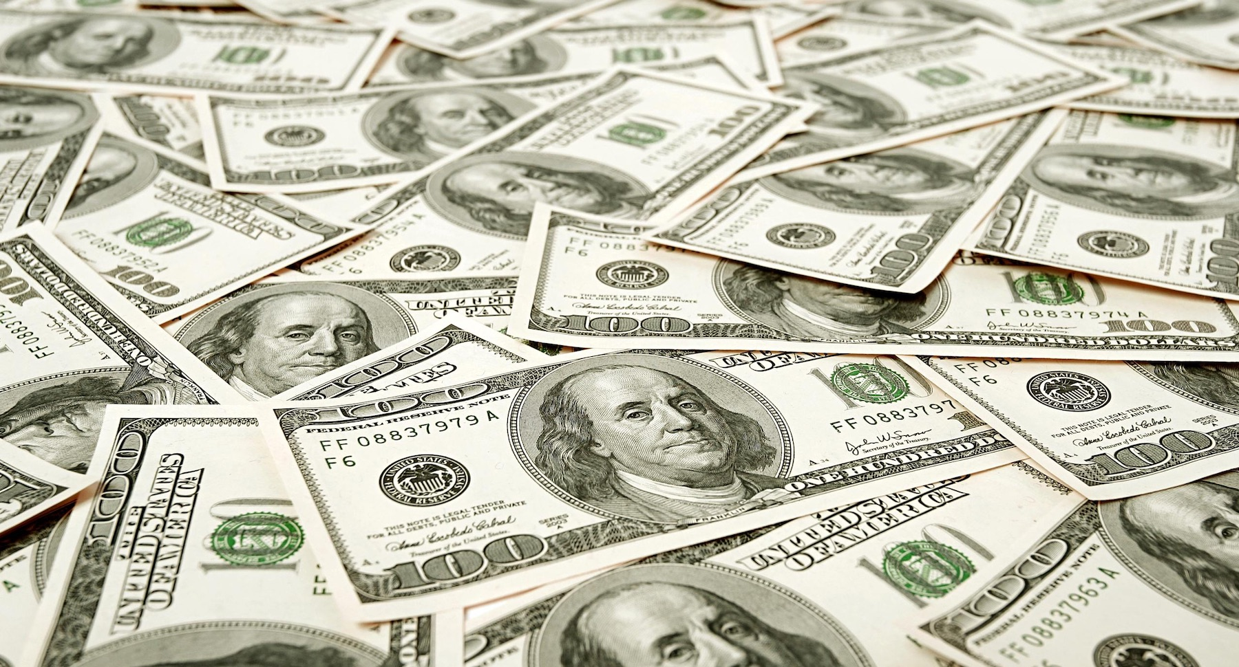 Images of Dollar   1800x970