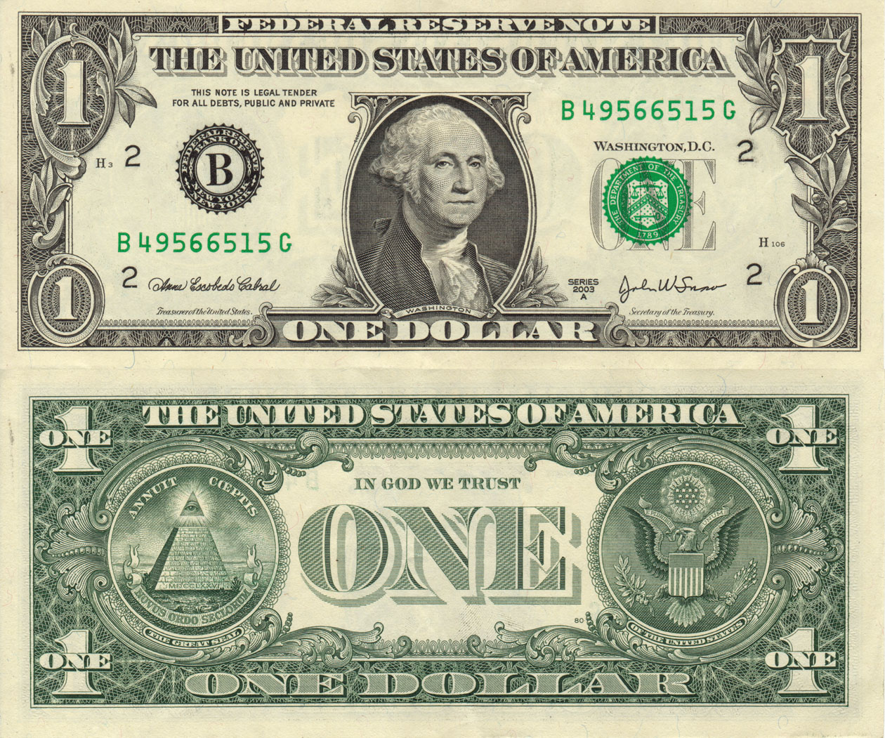 Dollar Backgrounds on Wallpapers Vista