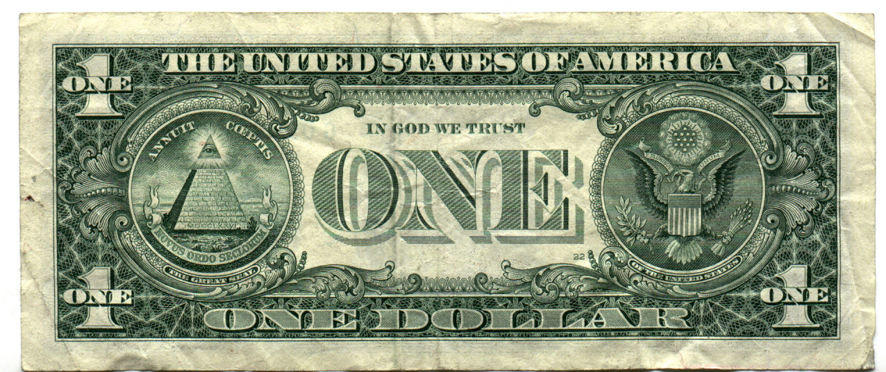 Dollar High Quality Background on Wallpapers Vista