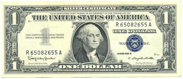 HQ Dollar Wallpapers   File 46.94Kb