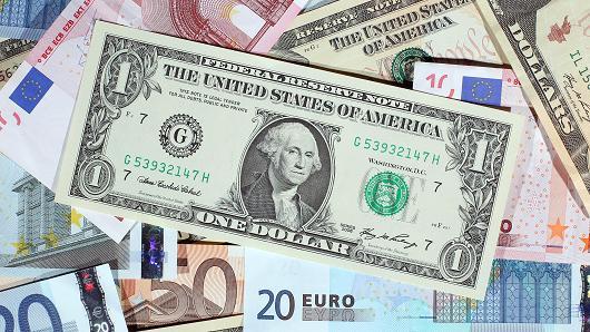 530x298 > Dollar Wallpapers