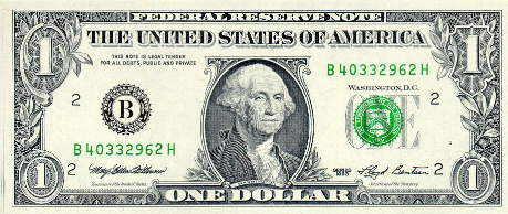 Images of Dollar | 459x194