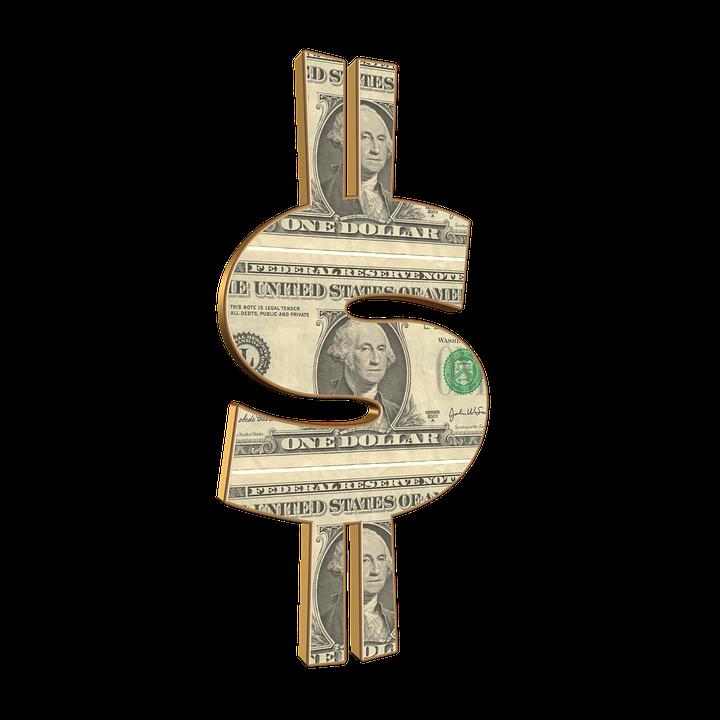 Dollar HD wallpapers, Desktop wallpaper - most viewed