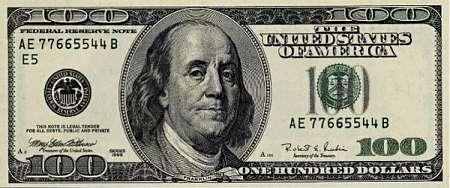 HQ Dollar Wallpapers   File 21.77Kb