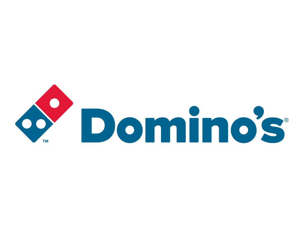 Nice Images Collection: Dominos Desktop Wallpapers