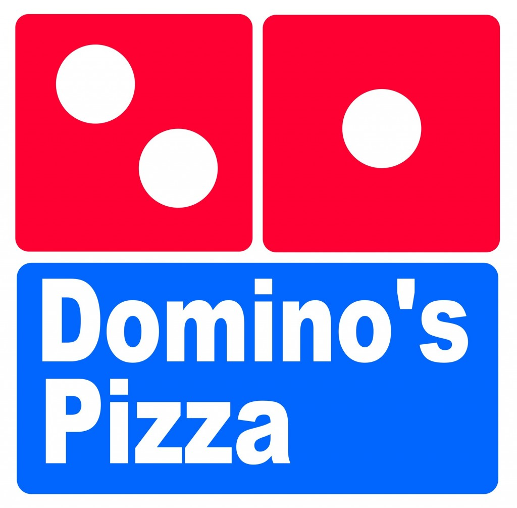 Dominos Backgrounds, Compatible - PC, Mobile, Gadgets| 1024x1005 px