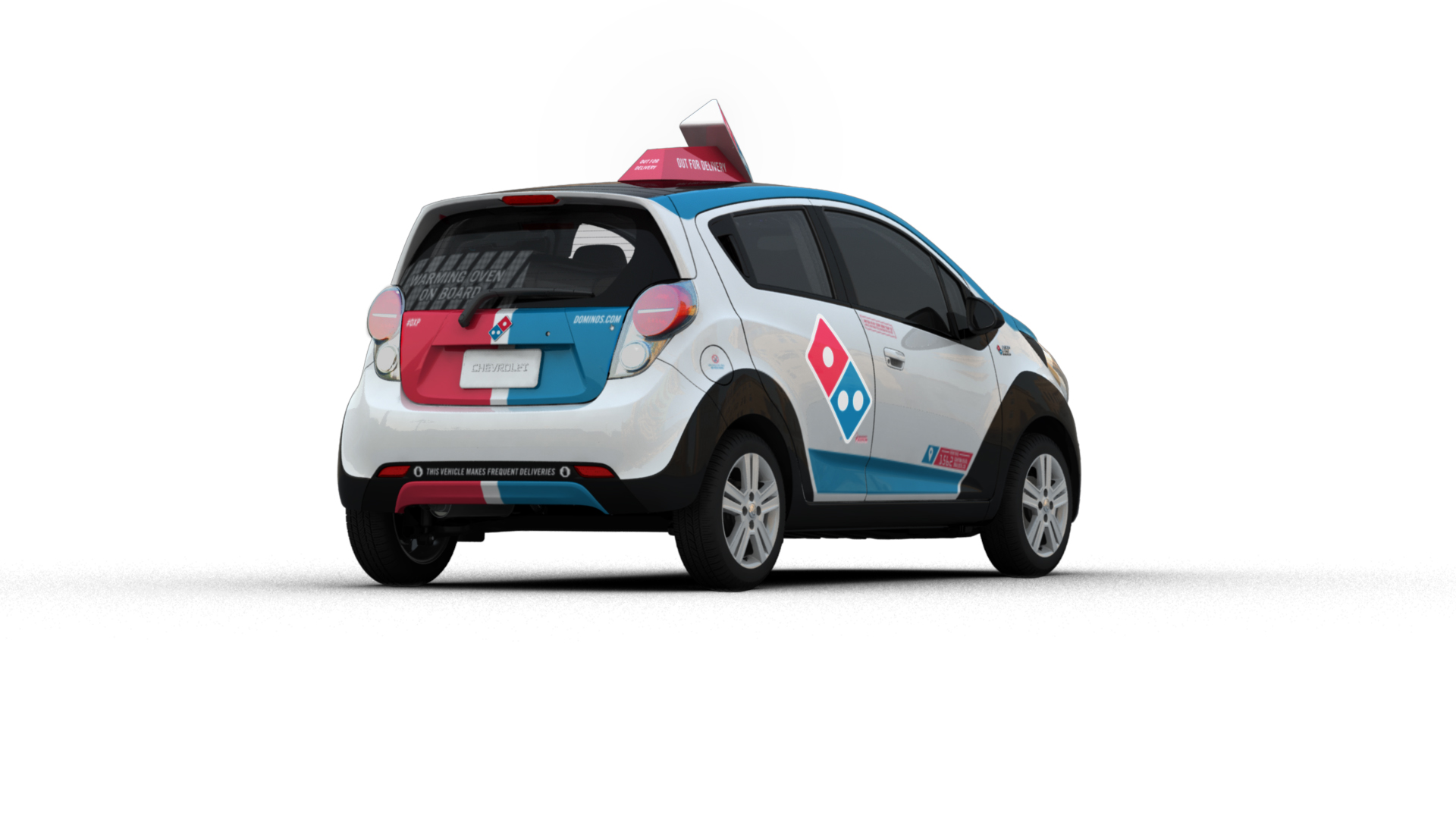 HQ Dominos Wallpapers | File 422.11Kb