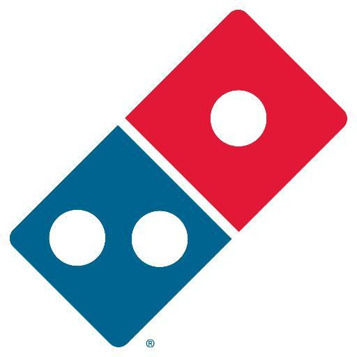 Dominos Backgrounds on Wallpapers Vista