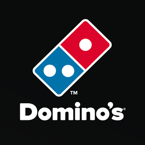 HQ Dominos Wallpapers | File 19.96Kb