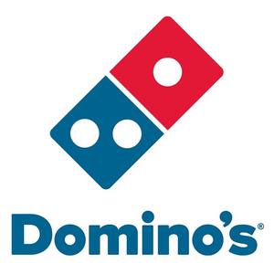 Dominos High Quality Background on Wallpapers Vista