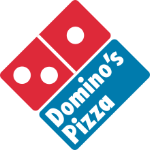 Amazing Dominos Pictures & Backgrounds