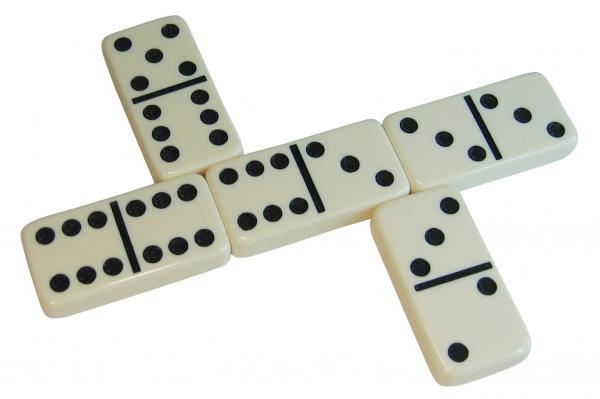 600x399 > Dominos Wallpapers