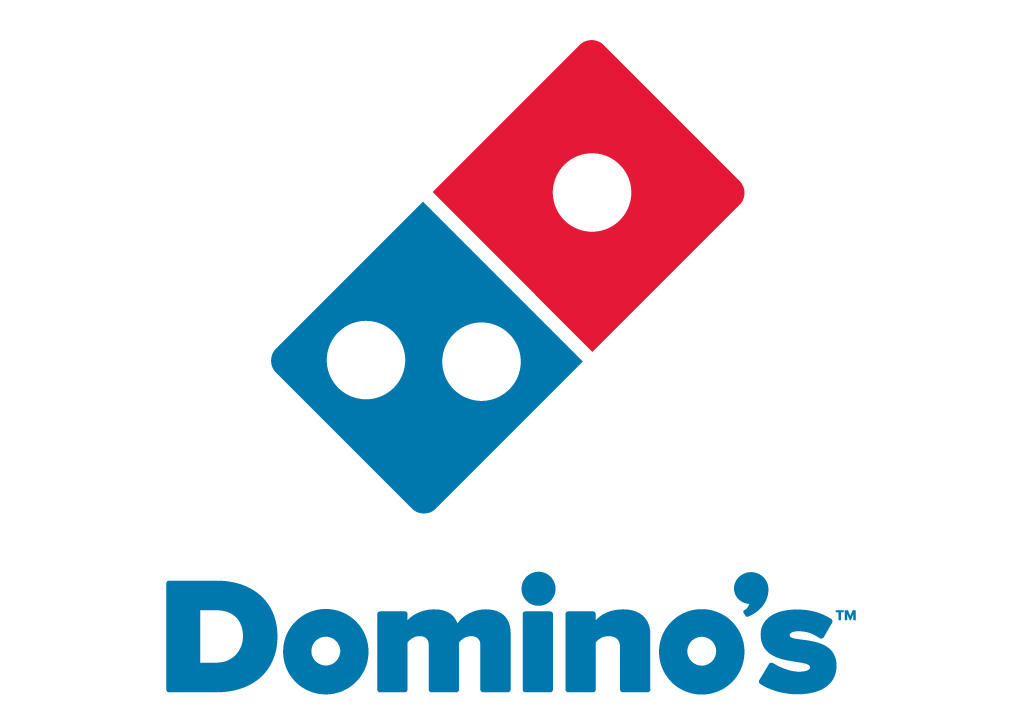 Nice wallpapers Dominos 1023x721px