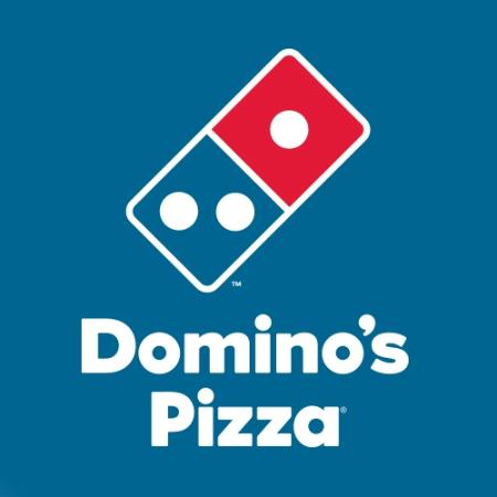 HQ Dominos Wallpapers | File 16.33Kb