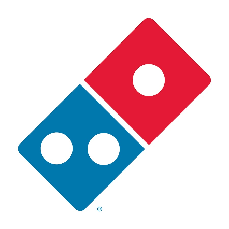 Dominos Backgrounds, Compatible - PC, Mobile, Gadgets| 900x900 px