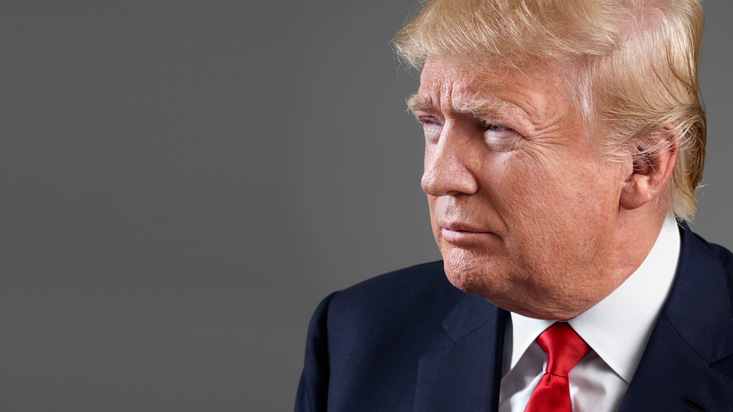 Donald Trump High Quality Background on Wallpapers Vista