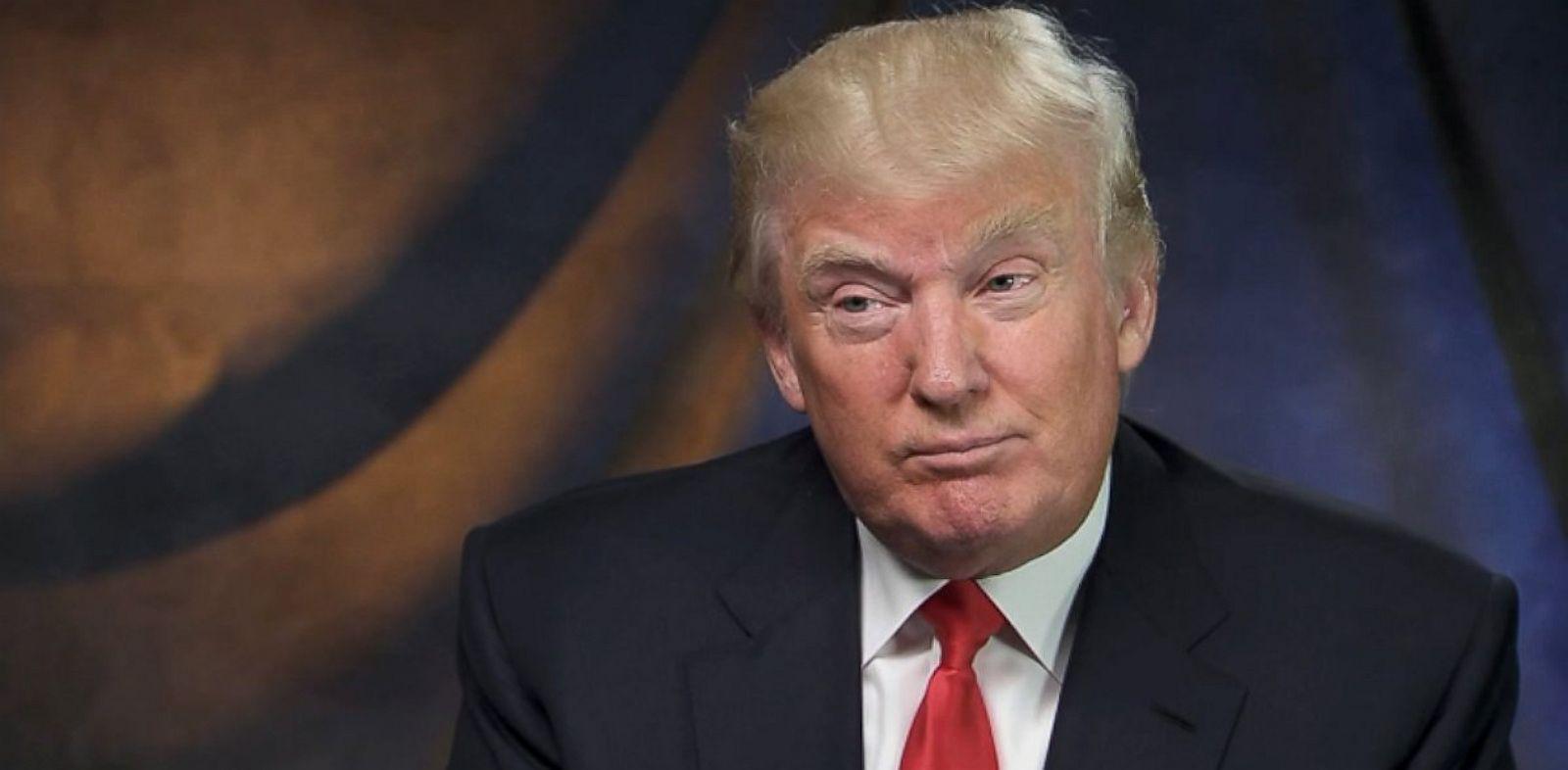 Images of Donald Trump   1600x786