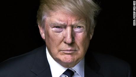Nice wallpapers Donald Trump 460x259px