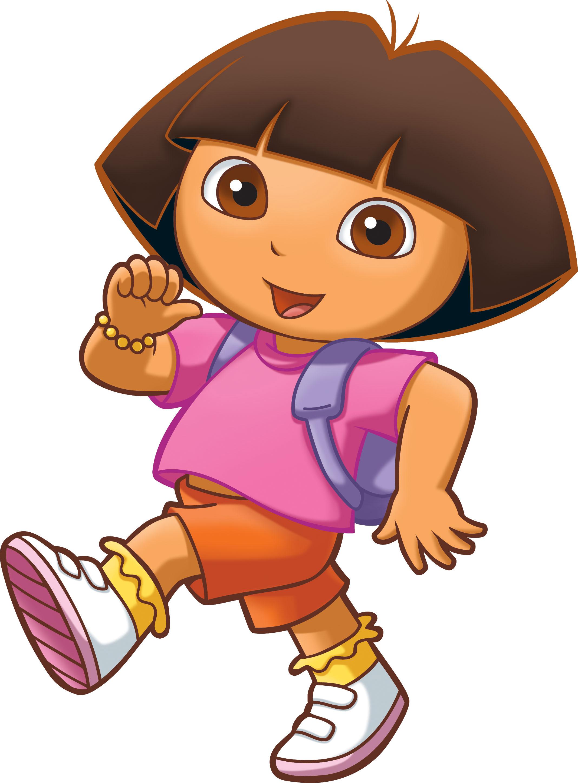 2136x2896 > Dora The Explorer Wallpapers