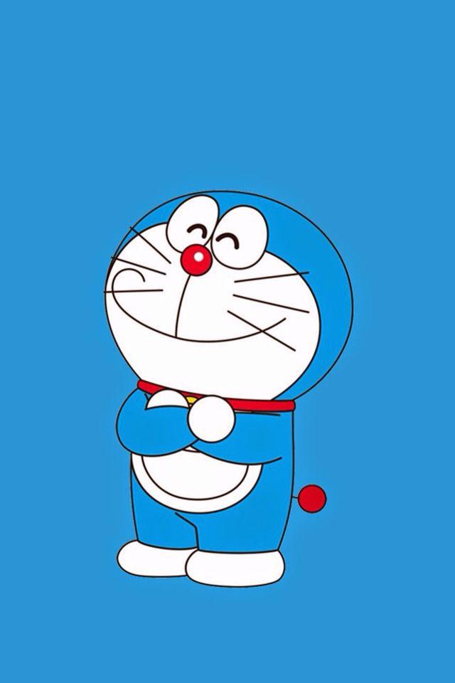 Doraemon Wallpapers Anime Hq Doraemon Pictures 4k Wallpapers 2019