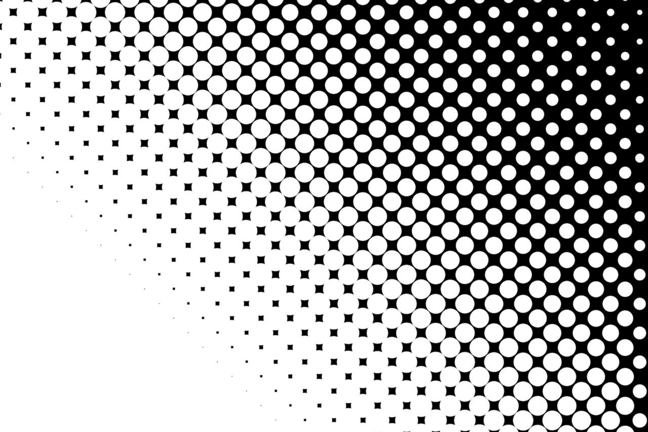 Dots Backgrounds, Compatible - PC, Mobile, Gadgets| 1280x853 px
