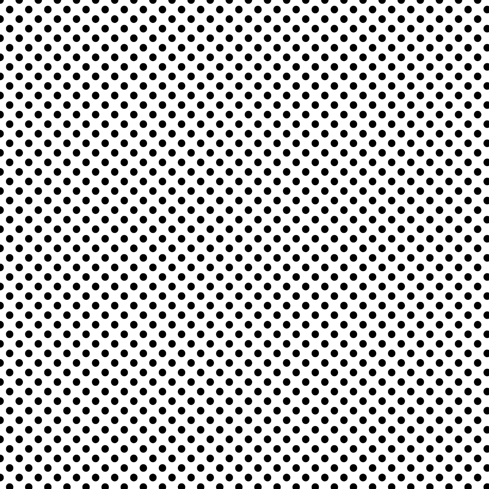 Dots Pics, Abstract Collection