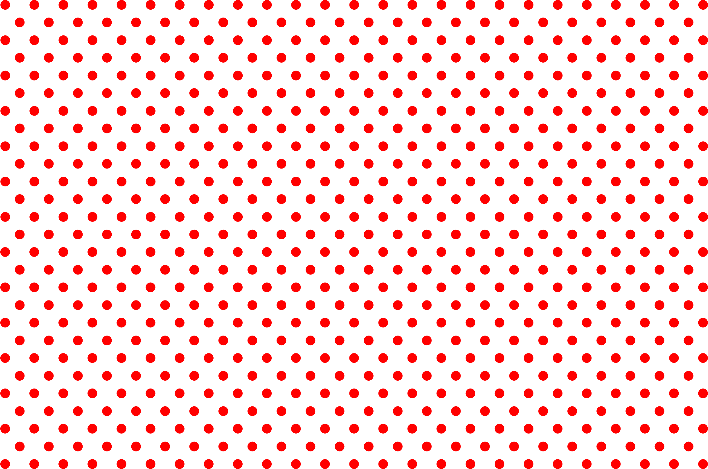 HQ Dots Wallpapers | File 220.75Kb