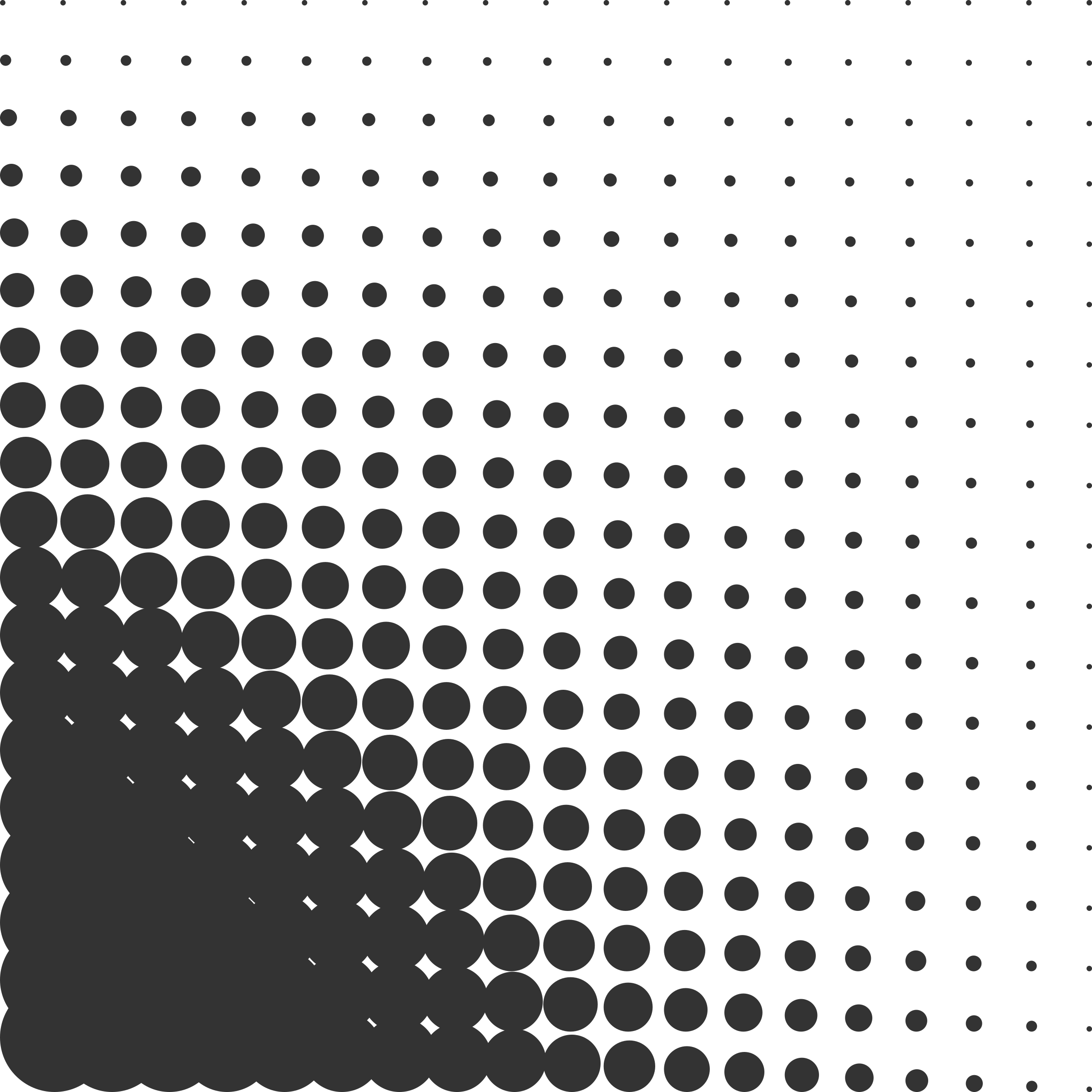 Dots High Quality Background on Wallpapers Vista
