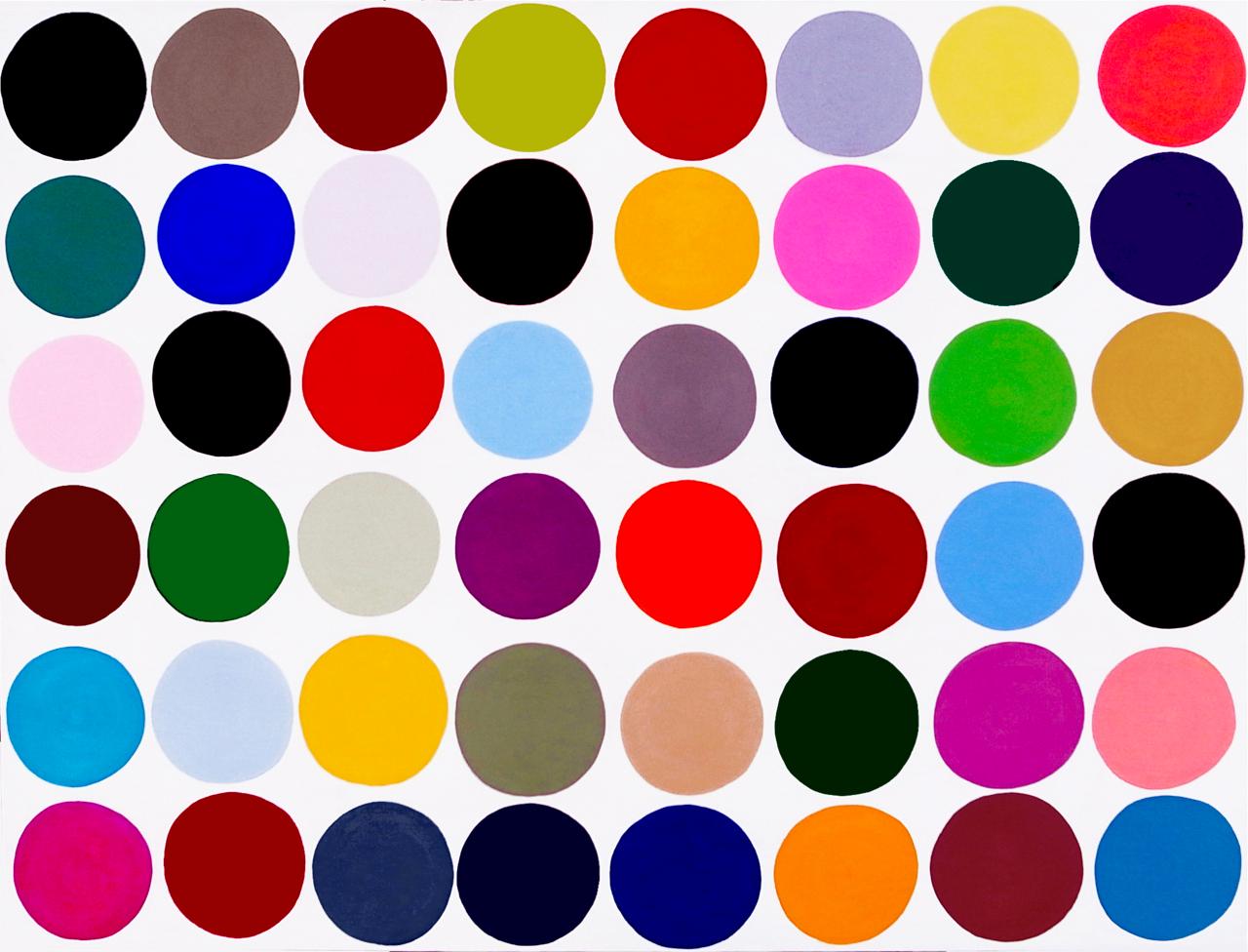 Dots HD wallpapers, Desktop wallpaper - most viewed