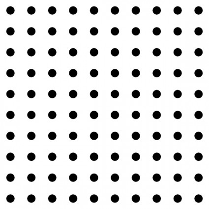 425x425 > Dots Wallpapers
