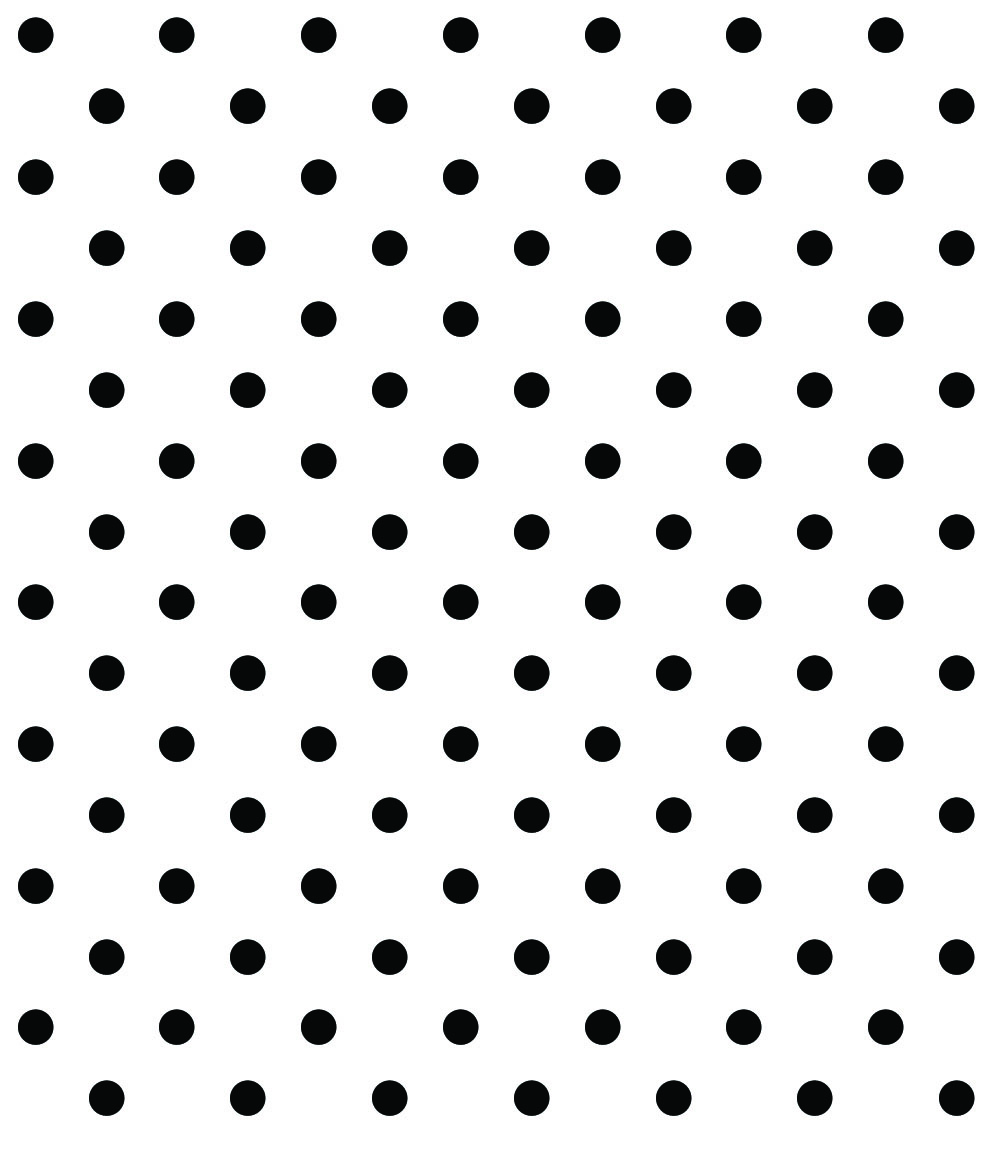 HD Quality Wallpaper | Collection: Abstract, 1008x1152 Dots