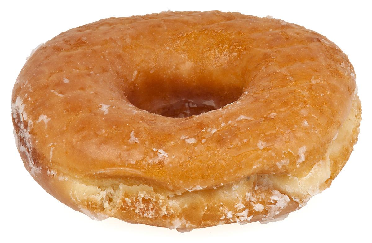 Images of Doughnut | 1200x786
