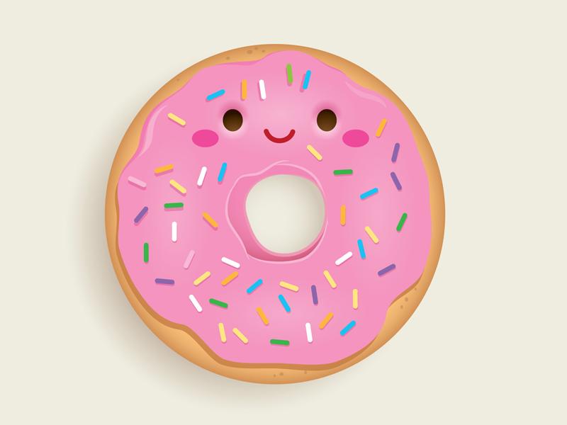 Images of Doughnut | 800x600