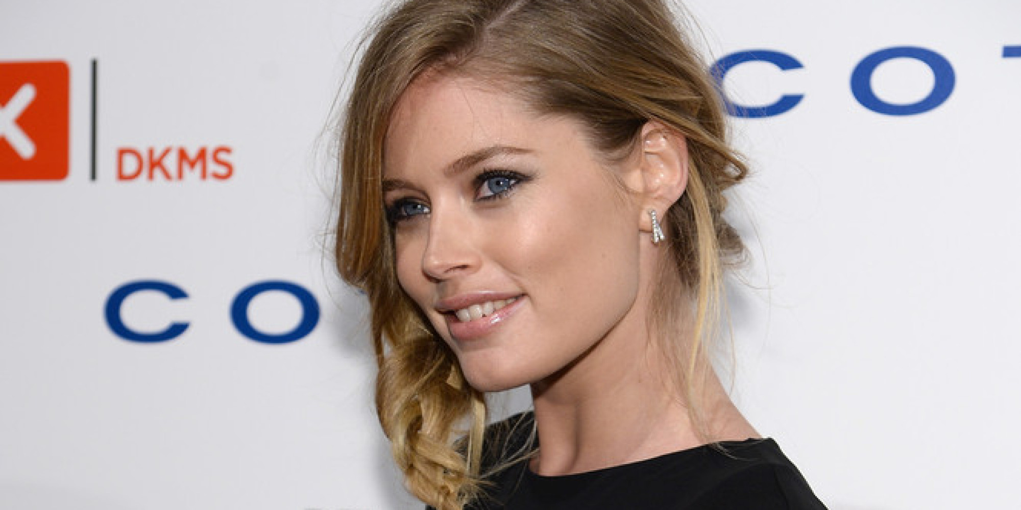 Doutzen Kroes High Quality Background on Wallpapers Vista